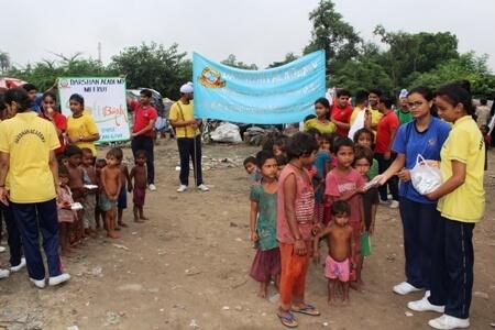 Community Service Club_UDGAM NGO (2)